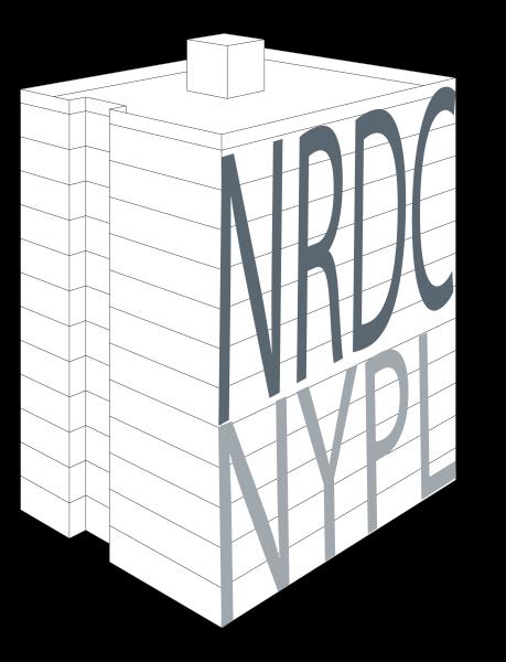 NRDC NY block model-2